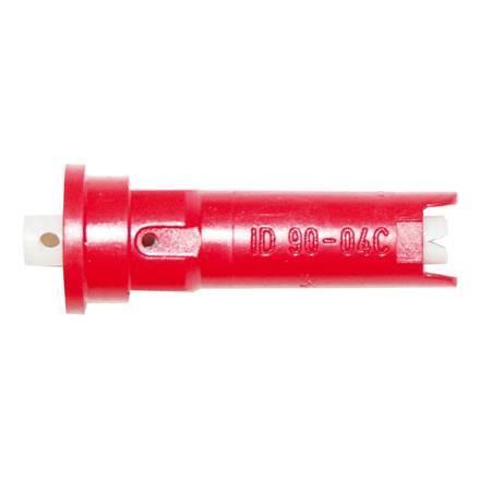 Інжекторний керамічний розпилювач Lechler ID 90-04 C