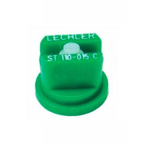 Стандартний щільовий розпилювач Lechler ST 110-015