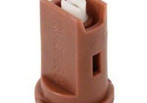 Розпилювач інжекторний керамічний Lechler IDK 120-05 С