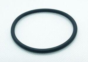 Кольцо уплотнительное 3,53х53,57 G11017