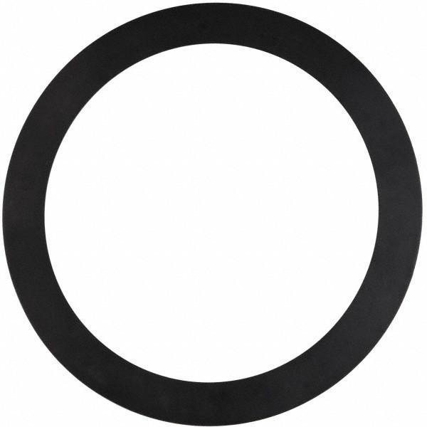 Кільце ущільнююче Geoline 16,2х19,8х0,5