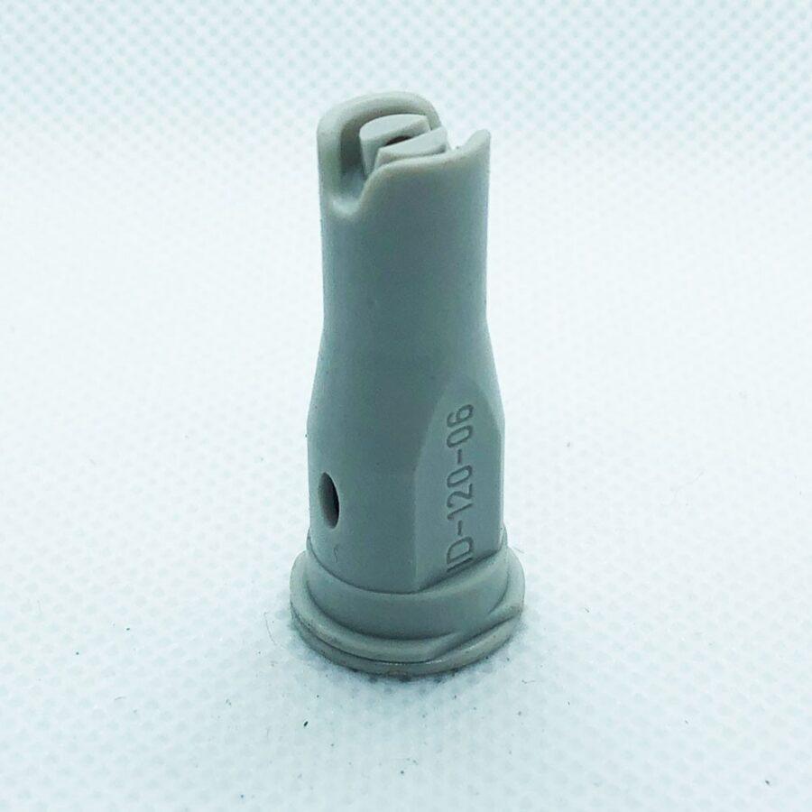 Інжекторний розпилювач Lechler ID 120-06