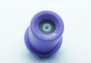 Відцентровий розпилювач Lechler TR 80-005 C
