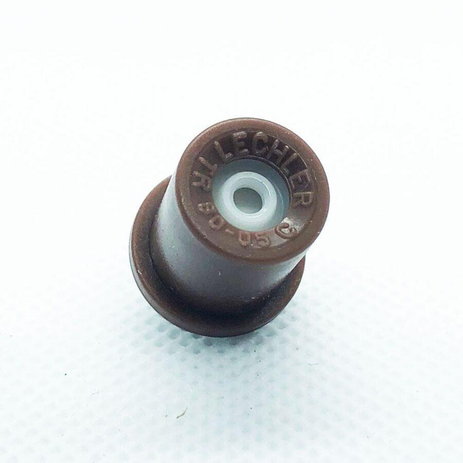 Відцентровий розпилювач Lechler TR 80-05 C