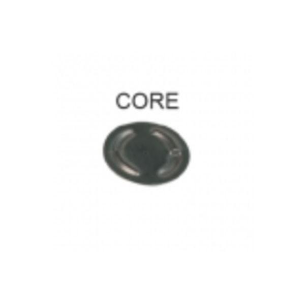 Ядро керамічного розпилювача Geoline blank