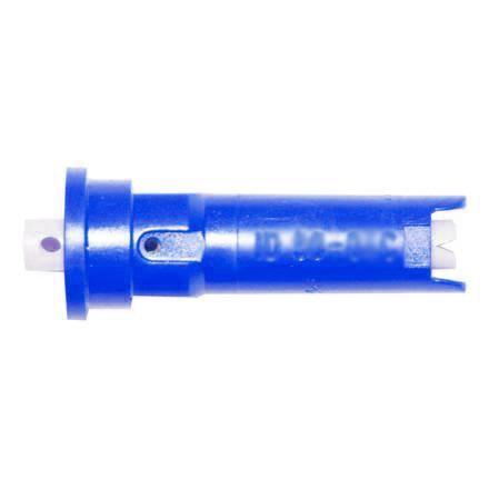Інжекторний керамічний розпилювач Lechler ID 90-03 C