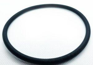 Кільце ущільнююче фільтра Geoline 6357 5.34х94.62 EPDM