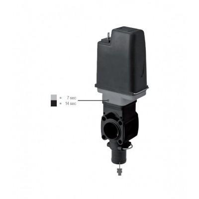 Електричний клапан NRG PLUS 026