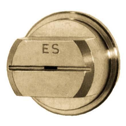Розпилювач інжекторний спеціальний Lechler ES 90-03
