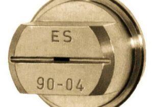 Розпилювач інжекторний спеціальний Lechler ES 90-04