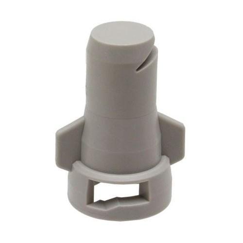 Дефлекторний розпилювач для рідких мінеральних добрив Lechler FD-06