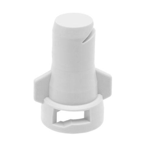 Дефлекторний розпилювач для рідких мінеральних добрив Lechler FD-08