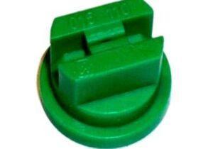 Розпилювач інжекторний короткий Geoline RS 110-015