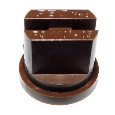 Розпилювач інжекторний короткий Geoline RS 110-05