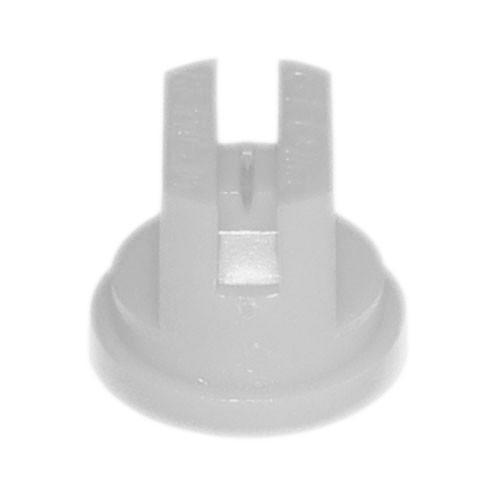 Розпилювач інжекторний короткий Geoline RS 110-08
