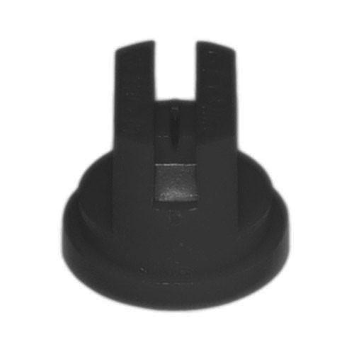 Розпилювач інжекторний короткий Geoline RS 110-20