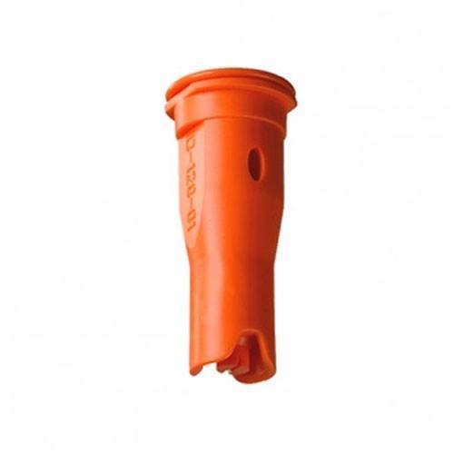 Інжекторний керамічний розпилювач Lechler ID 120-01 C