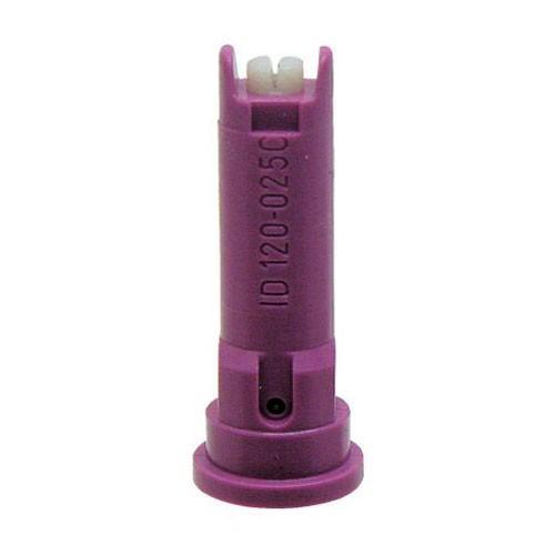 Інжекторний керамічний розпилювач Lechler ID 120-025 C