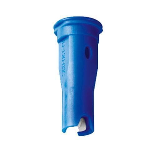 Інжекторний керамічний розпилювач Lechler ID 120-03 C