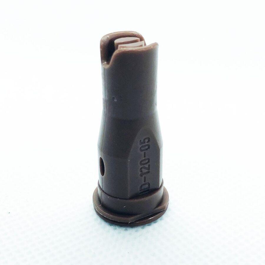 Інжекторний розпилювач Lechler ID 120-05