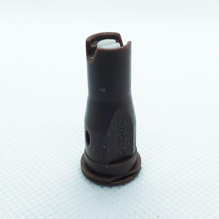 Інжекторний керамічний розпилювач Lechler ID 120-05 C