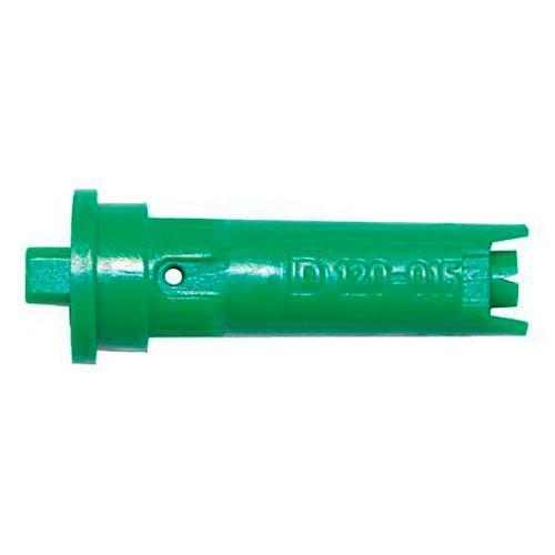 Інжекторний розпилювач Lechler ID 120-015
