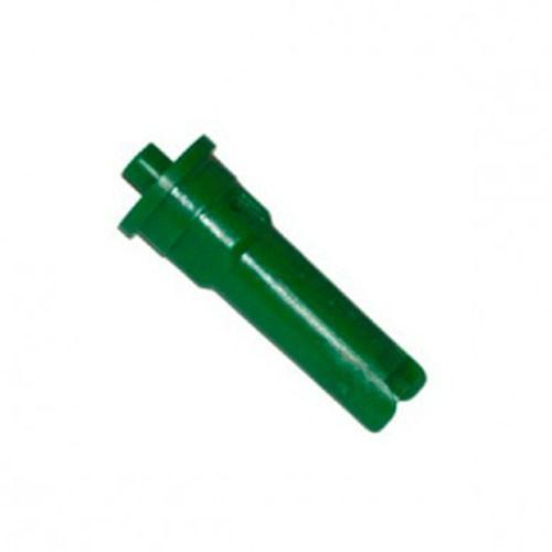 Інжекторний керамічний розпилювач Lechler ID 120-015 C
