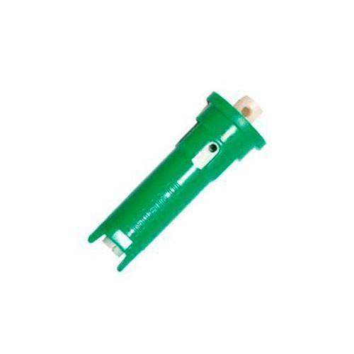 Інжекторний керамічний розпилювач Lechler ID 90-015 C