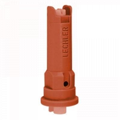 Інжекторний керамічний розпилювач Lechler ID 90-05 C