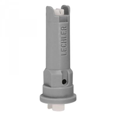 Інжекторний керамічний розпилювач Lechler ID 90-06 C