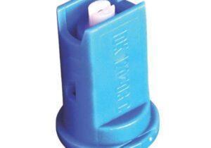 Розпилювач інжекторний керамічний Lechler IDK 120-03 С