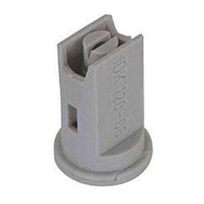 Розпилювач інжекторний пластиковий Lechler IDK 120-06