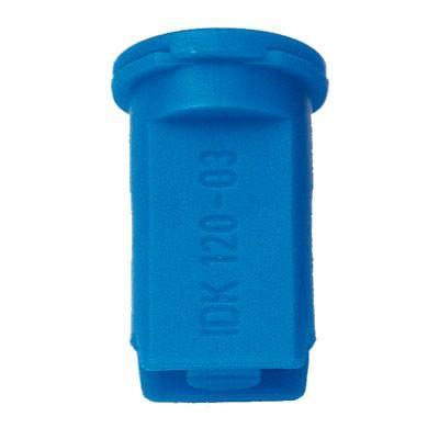 Розпилювач інжекторний пластиковий Lechler IDK 120-03