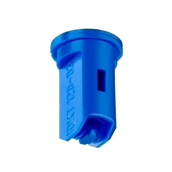 Розпилювач інжекторний пластиковий Lechler IDKT 120-03