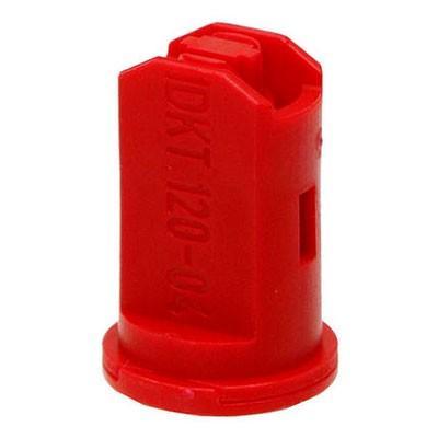 Розпилювач інжекторний пластиковий Lechler IDKT 120-04