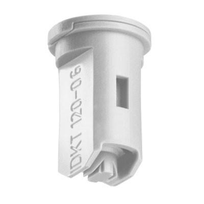 Розпилювач інжекторний пластиковий Lechler IDKT 120-06