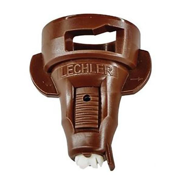 Розпилювач інжекторний керамічний Lechler IDTA 120-05 C