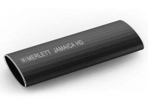 Шланг Merlett Jamaica HD 150 мм напірний 30 бар