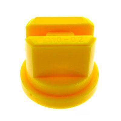 Розпилювач інжекторний короткий Geoline RS 110-02