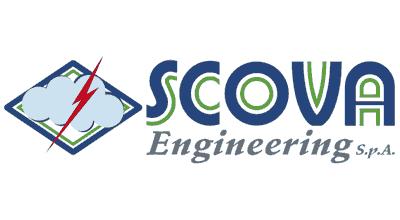 scova logo - Сільгосптехніка в лізинг