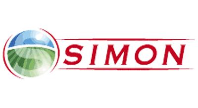 simon logo - Сільгосптехніка в лізинг
