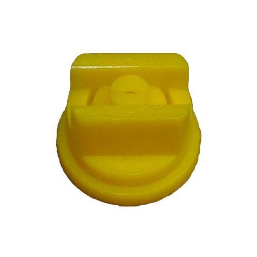 Стандартний щільовий розпилювач Lechler ST 110-02