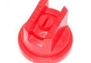 Стандартний щільовий розпилювач Lechler ST 110-04