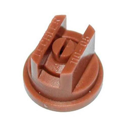 Стандартний щільовий розпилювач Lechler ST 110-05
