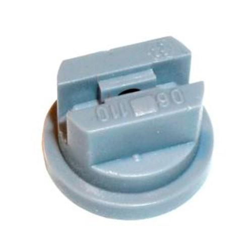 Стандартний щільовий розпилювач Lechler ST 110-06