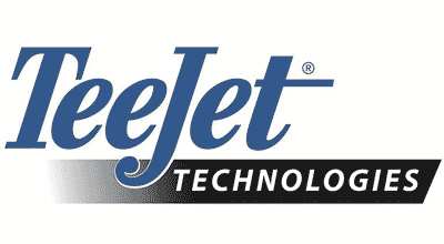 teejet logo - Сільгосптехніка в лізинг
