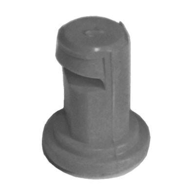 Розпилювач дефлекторний Geoline TKP 3