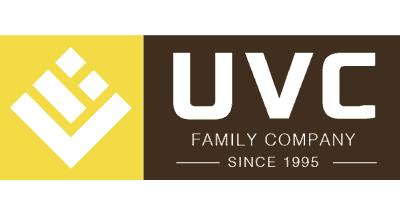 uvc logo 400 - Сільгосптехніка в лізинг