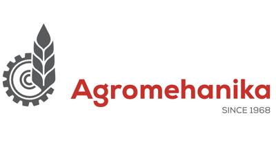 Техніка Agromehanika