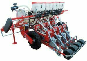 Agricola SNT-2-320